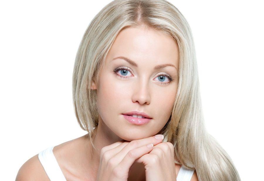 1376559281_makeup-for-blue-eyes3