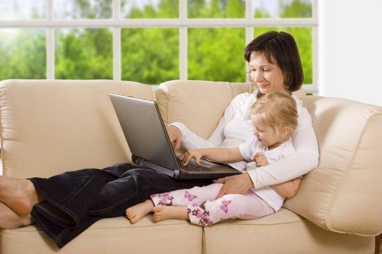 Онлайн-курсы сегодня - бесплатные и способны развивать вас прямо дома