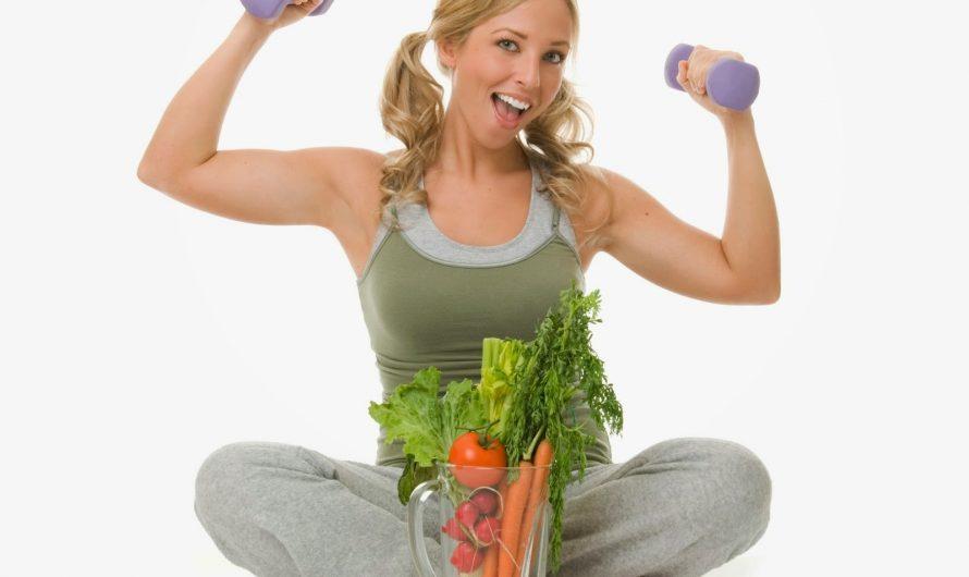 Полезные советы для сохранения и укрепления здоровья
