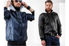 Модные мужские куртки 2020 — советы по выбору