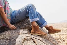С чем носить мужские угги: рекомендации как стоит и не стоит сочетать луки