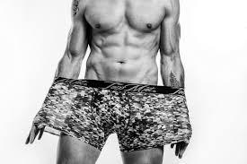Какое белье по мнению врачей полезно носить мужчинам: рекомендации специалистов