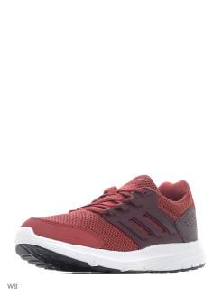 Какого цвета мужская обувь сейчас в моде?