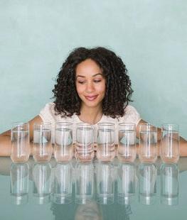 Можно ли пить воду после 6 вечера