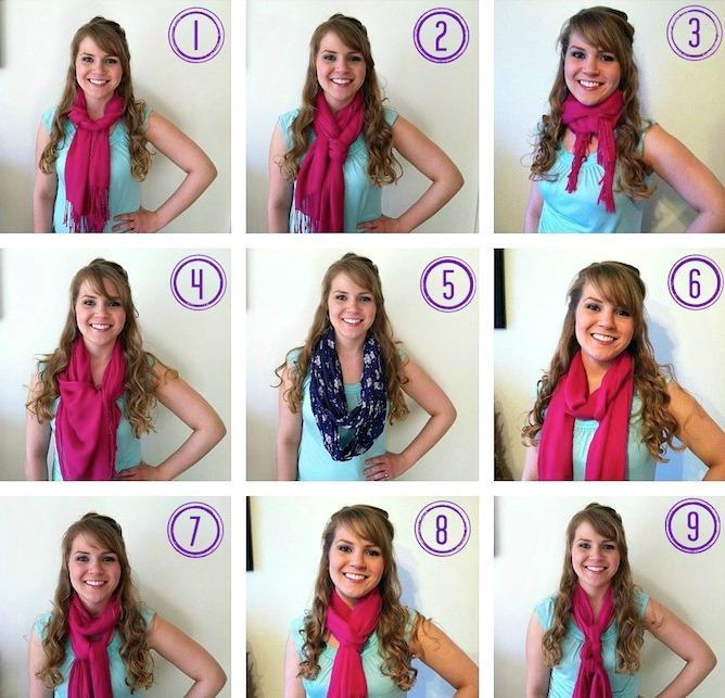 9-Ways-to-Tie-a-Scarf1