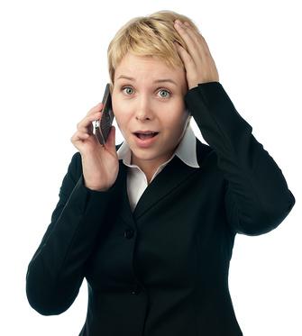 """В первом разговоре не охайте и не ахайте, не говорите """"не знаю"""". Покажите свою заинтересованность!"""