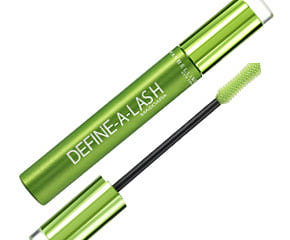 Define-A-Lash_Lengthening_Mascara
