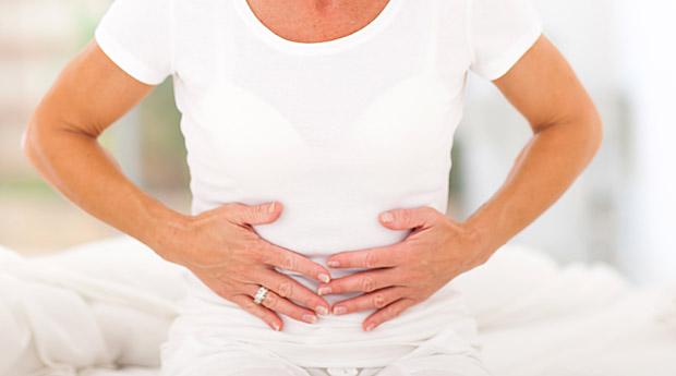 Урчание живота из-за диеты - частое явление, но есть секрет!