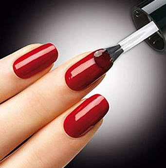 gel-lak-shellac-4