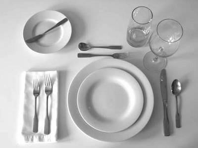 kak-servirovat-stol-obshhie-pravila-i-nemnogo_3