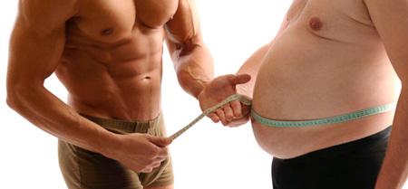 Как похудеть на 5 кг за неделю с помощью скакалки