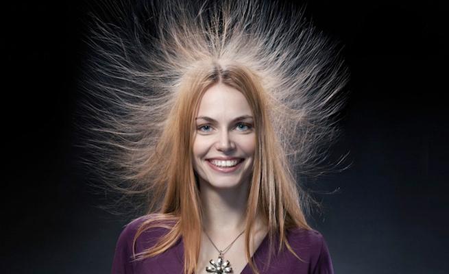 kak_snyat_elektrichestvo_s_volos11