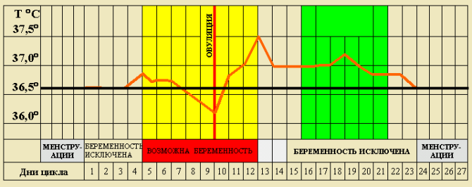 kalendar-ovulyacii