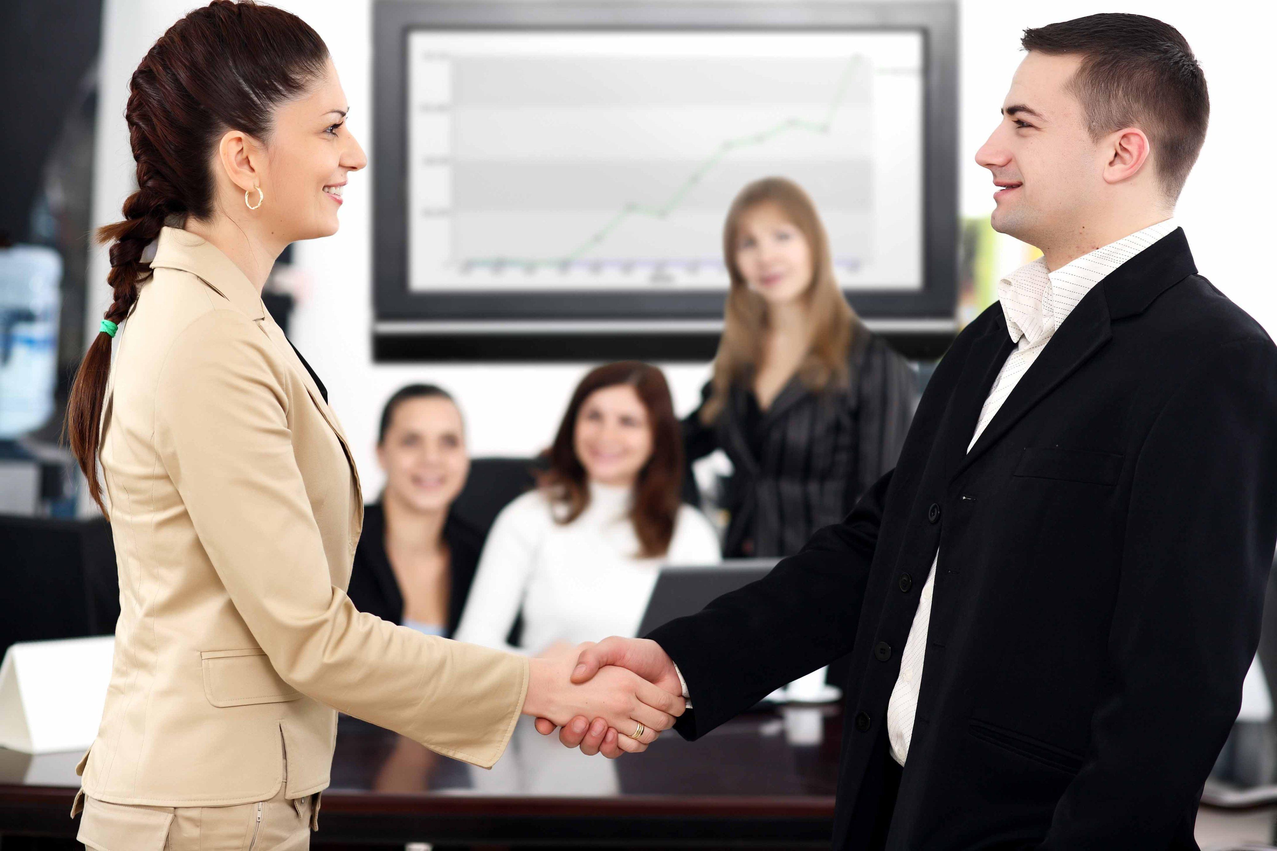 Собеседование - это способ проверки Ваших навыков и знаний, но не экзамен