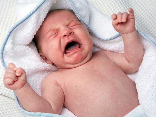 Нехватка сна неизбежно приводит к стрессам и депрессиям
