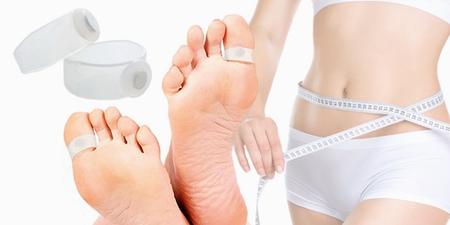 Липоевая кислота инструкция по применению для похудения отзывы где купить