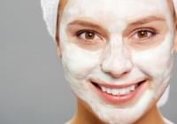 Омолаживающие маски для лица после 40 лет