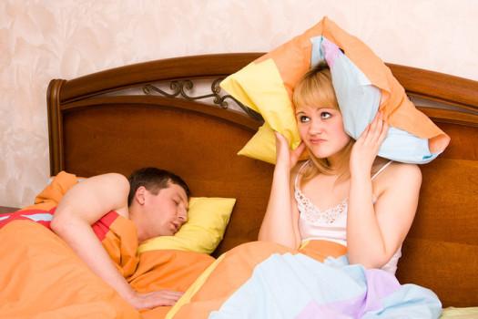 Если ребенок храпит во сне после удаления аденоидов