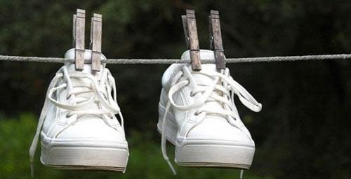 stirka-obuvi-2